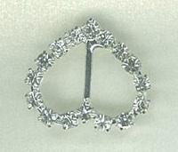 -m0164-10mm-inner-bar-heart-rhinestone-buckle.jpg-200x200.jpg