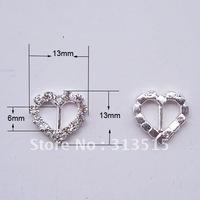 -m0164-6mm-inner-bar-heart-rhinestone-buckle-for-wedding-invitation.jpg-200x200.jpg