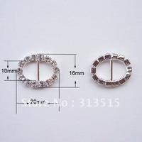 -m0172-10mm-inner-bar-oval-rhinestone-buckle-for-wedding-invitation-card.jpg-200x200.jpg