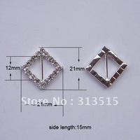 -m0187-12mm-inner-bar-rhinestone-buckle-for-wedding-invitation-card.jpg-200x200.jpg