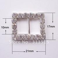 -m0193-10mm-inner-bar-horizontal-rectangular-crystal-buckle.jpg-200x200.jpg