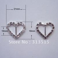 -m0222-10mm-inner-bar-heart-rhinestone-buckle-18pcs-style-.jpg-200x200.jpg