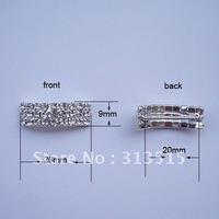 -m0416-20mm-inner-bar-rhinestone-buckle-for-wedding.jpg-200x200.jpg