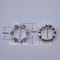 -m0432-size-10mm-inner-bar-crystal-and-pearl-bead-for-wedding-invitation-card.jpg-200x200.jpg
