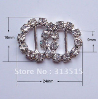 -m0475-9mm-inner-bar-round-rhinestone-buckle-for-wedding-invitation-card.jpg-200x200.jpg