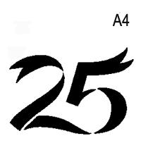 a-04.jpg