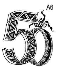 a-06.jpg