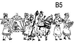 b-05.jpg