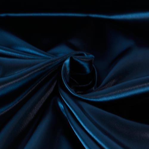 black-321.jpg