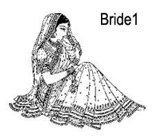 bride-01.jpg
