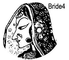 bride-04.jpg