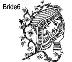 bride-06.jpg