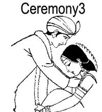 ceremony-03.jpg