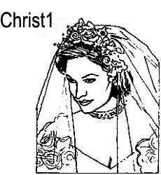 chr-01.jpg