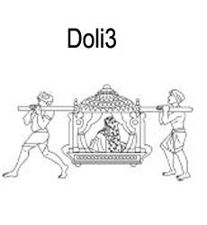 doli-03.jpg