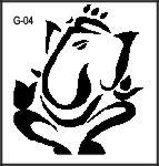 g-04.jpg