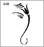 g-08.jpg