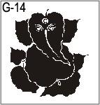 g-14.jpg