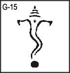 g-15.jpg