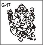 g-17.jpg