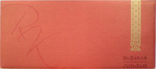 jr-7014-envelope-86788.1337025002.1280.1280.jpg