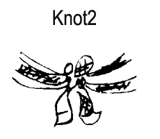 knot-02.jpg