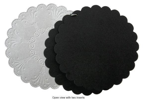 sc-1082-silver-inside-72849-zoom.jpg