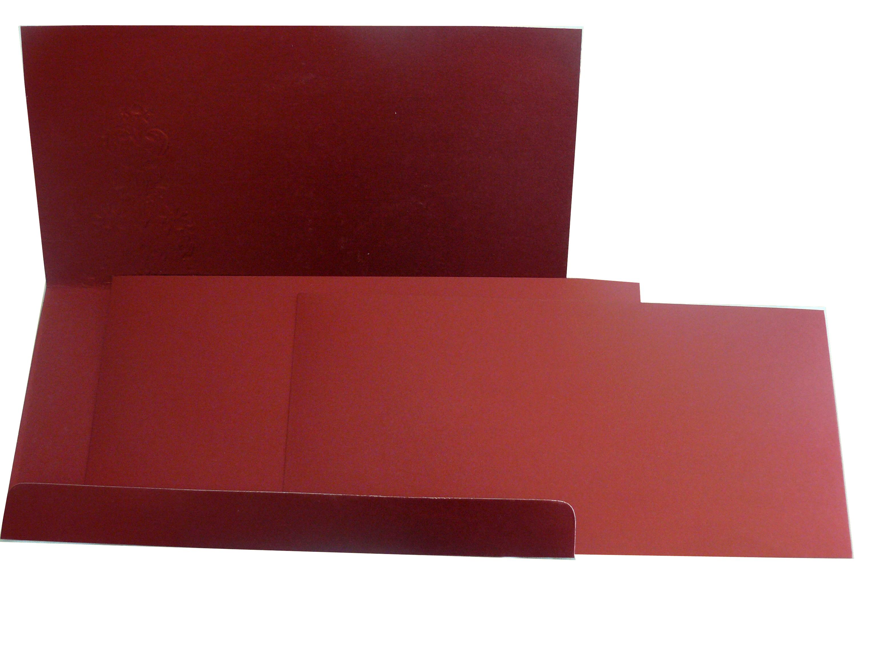 sc-1432-burgundy-inside.jpg