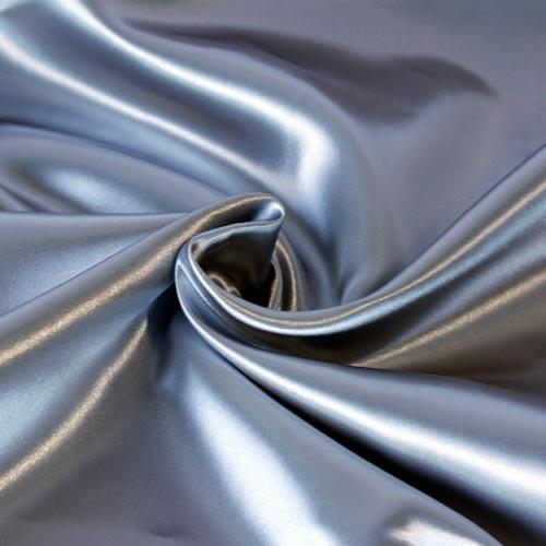 silver-316.jpg
