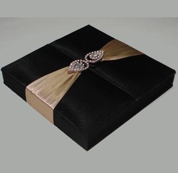 w4lx-box-18.jpg