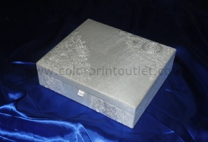 Satin Box Invitation --- DSC-102_27
