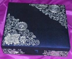 Satin Box Invitation --- DSC-102_28