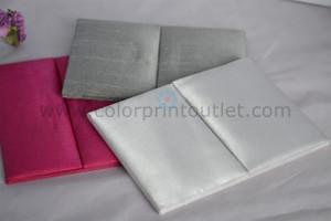 Silk/Satin folio - DSC-103NB