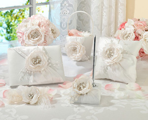 Chic and Shabby Set