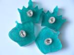 Handmade crown Soap Favor - SF04
