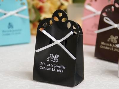 Personalized Black Box