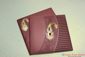 JR-980 (Set of 25)