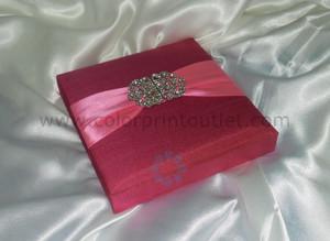 Satin Box Invitation --- DSC-102_3