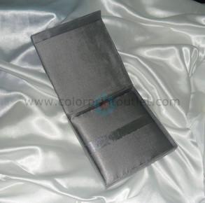 Satin Box Invitation --- DSC-102_5