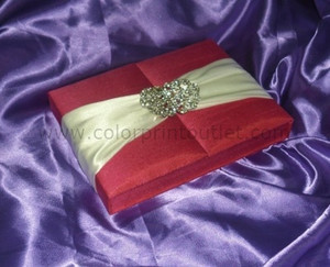 Satin Box Invitation --- DSC-102_7