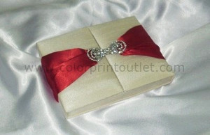 Satin Box Invitation --- DSC-102_10