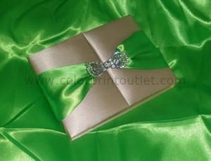 Satin Box Invitation --- DSC-102_11