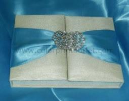 Satin Box Invitation --- DSC-102_13