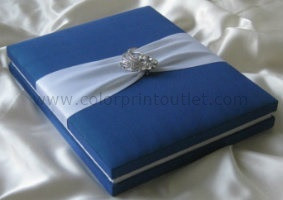 Satin Box Invitation --- DSC-102_15