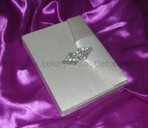 Satin Box Invitation --- DSC-102_18