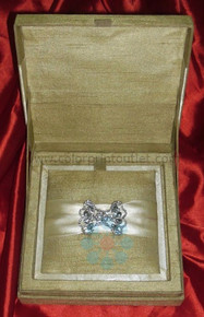 Satin Box Invitation --- DSC-102_20