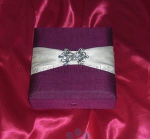Satin Box Invitation --- DSC-102_22