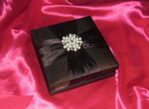 Satin Box Invitation --- DSC-102_24