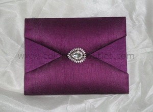 Satin Box Invitation --- DSC-102_25