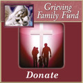 Donate: Grieving Family Fund